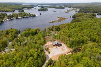 272 TERRY'S Lane,  40125181, Gilmour,  for sale, , Luisa Volkers, RE/MAX Aboutowne Realty Corp. , Brokerage *