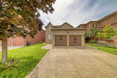 5470 Mcfarren Blvd,  W5292997, Mississauga,  for sale, , Katya Whelan, Right at Home Realty Inc., Brokerage*