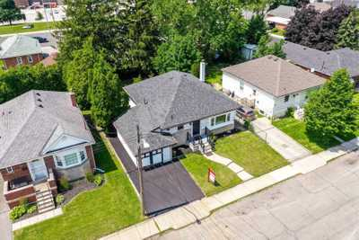 22 West 4th  St,  X5320313, Hamilton,  for sale, , Michelle Whilby, iPro Realty Ltd., Brokerage