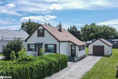 53 JAMES Street,  40141417, Orillia,  for sale, , Jack Davidson, Right At Home Realty Inc., Brokerage *