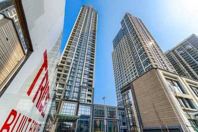 7 Mabelle Ave,  W5320365, Toronto,  for rent, , Zel Knezevic , Cityscape Real Estate Ltd., Brokerage