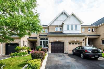182 Albright Rd,  W5320332, Brampton,  for sale, , BASHIR & NADIA  AHMED, RE/MAX Millennium Real Estate Brokerage