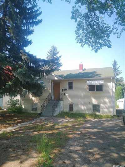 1325 Osler STREET,  SK865024, Saskatoon,  for sale, , Shawn Johnson, RE/MAX Saskatoon