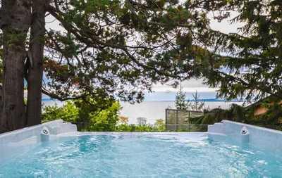 14810 PROSPECT AVENUE,  R2540895, White Rock,  for sale, , Rich Zalaudek, Sutton Group-West Coast Realty
