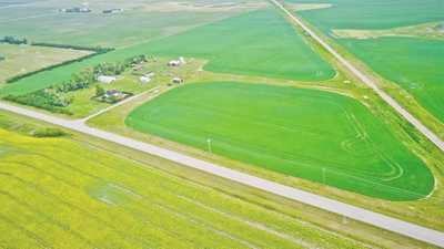 240226 Range Road 280,  A1131947, Rural Rocky View County,  for sale, , Will Vo, RE/MAX First