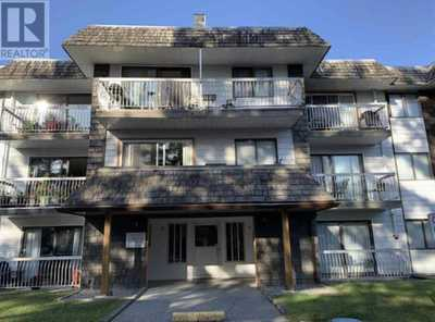 212 4931 WALSH AVENUE,  R2592918, Terrace,  for sale, , Marc Freeman, RE/MAX Coast Mountains (Terrace Branch)