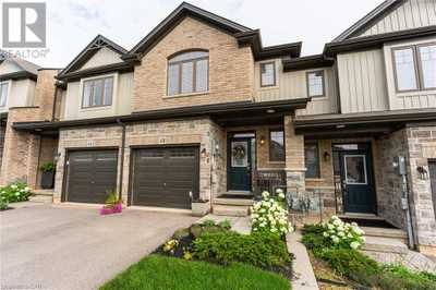 4B VIC CHAMBERS Place,  40139990, Paris,  for sale, , Julian Sheppard, RE/MAX Twin City Realty Inc., Brokerage*