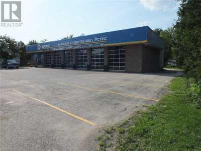 760 10TH Street W,  40146480, Owen Sound,  for sale, , Shauna Bonterre, ROYAL LEPAGE RCR REALTY Brokerage*