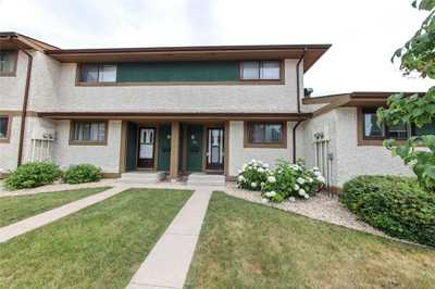 28 595 Adsum Drive,  202118654, Winnipeg,  for sale, , Terry Isaryk, RE/MAX Performance Realty