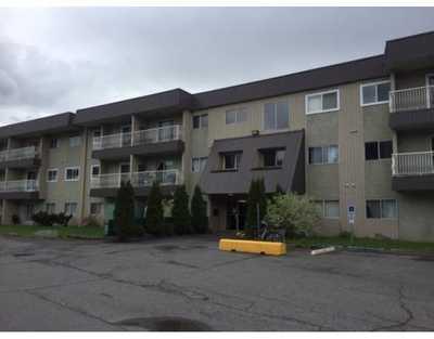 2206 2607 PEAR STREET,  R2375537, Terrace,  for sale, , Marc Freeman, RE/MAX Coast Mountains (Terrace Branch)