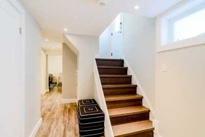 11 Austin Ave,  E5257727, Toronto,  for rent, , Real Estate Homeward, Brokerage