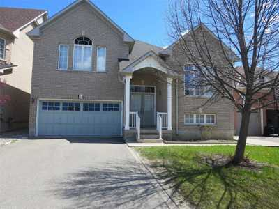 14 Deerchase Rd,  W5227652, Brampton,  for rent, , LORNA WYNTER, RE/MAX West Realty Inc., Brokerage *