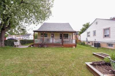 3076 Churchill Ave,  W5310431, Mississauga,  for sale, , Khurshid Ahmad, HomeLife Silvercity Realty Inc., Brokerage*