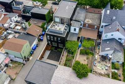 161 Palmerston Ave,  C5271879, Toronto,  for sale, , Manuel         Choi        , ROYAL LEPAGE REAL ESTATE SERVICES LTD., Brokerage *