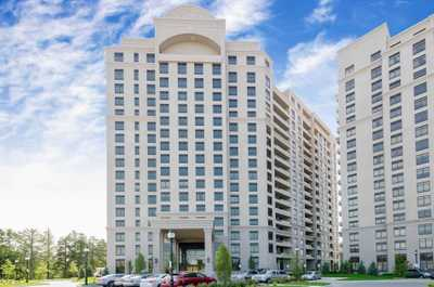 9255 Jane St,  N5309982, Vaughan,  for rent, , Michael Steinman, Forest Hill Real Estate Inc., Brokerage*