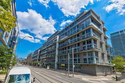 1029 King St W,  C5320575, Toronto,  for sale, , Kamran Alvi, RE/MAX Real Estate Centre Inc., Brokerage *