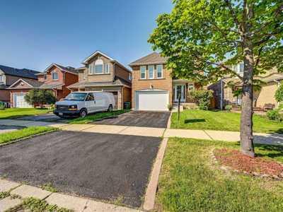 1018 Fernandez Dr,  W5319655, Mississauga,  for sale, , Kamran Alvi, RE/MAX Real Estate Centre Inc., Brokerage *