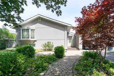 19 Southwell Dr,  C5285332, Toronto,  for sale, , Murali Kanagasabai, iPro Realty Ltd., Brokerage