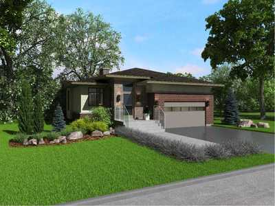15 Lilly's  Crt,  X5318558, Cramahe,  for sale, , Lori & Nathan Copeland, RE/MAX Rouge River Realty Ltd., Brokerage