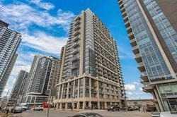 51 East Liberty St,  C5312860, Toronto,  for sale, , Yuri Sachik, HomeLife Frontier Realty Inc., Brokerage*