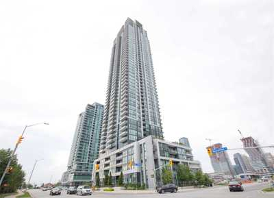 3975 Grand Park Dr,  W5310558, Mississauga,  for sale, , Parveen Vij, CENTURY 21 RED STAR REALTY INC. Brokerage*