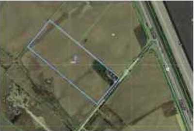 5254 Old Castlemore Rd,  W5273019, Brampton,  for sale, , Ramandeep Raikhi, RE/MAX Realty Services Inc., Brokerage*