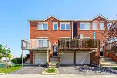 1751 Lampman Ave,  W5271711, Burlington,  for sale, , GARY BHATT, Save Max Success Realty