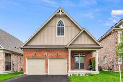 42 Jenkins St,  X5302095, East Luther Grand Valley,  for sale, , Carrie Cooke, RE/MAX Real Estate Centre Inc., Brokerage *