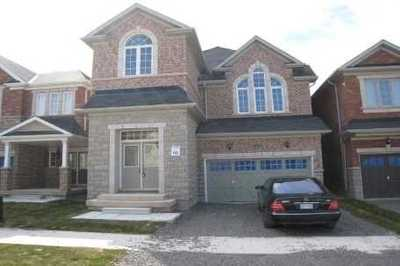 4623 Simmons Rd,  W5320079, Burlington,  for sale, , Phillip Bear Davies, RE/MAX Realty Specialists Inc, Brokerage*