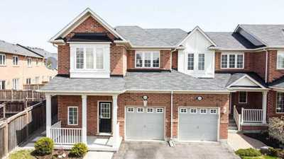614 Cargill Path,  W5320829, Milton,  for rent, , Sanjay         Gupta, eXp Realty, Brokerage *