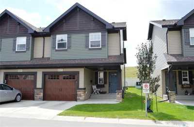 150 Langlois WAY,  SK861138, Saskatoon,  for sale, , Great Rate Realty Ltd.