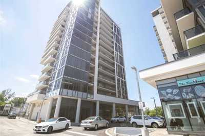 9618 Yonge St,  N5295723, Richmond Hill,  for sale, , Lola Cromwell, HomeLife Excelsior Realty Inc., Brokerage*