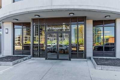 1070 Sheppard Ave W,  W5308699, Toronto,  for sale, , Harry Chopra, ROYAL LEPAGE SIGNATURE REALTY, Brokerage*