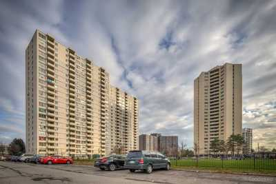 330 Dixon Rd,  W5320654, Toronto,  for sale, , LORNA WYNTER, RE/MAX West Realty Inc., Brokerage *