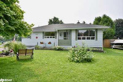 2263 VICTORIA Street,  40143260, Stroud,  for sale, , Nasrin  Zamani, RE/MAX Crosstown Realty Inc., Brokerage*