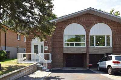 62 James Gray Dr,  C5321038, Toronto,  for sale, , RICK GUYADEEN, B.A., InCom Demo Demo Office