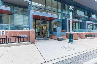 20 Bruyeres Mews,  C5320643, Toronto,  for sale, , Zel Knezevic , Cityscape Real Estate Ltd., Brokerage