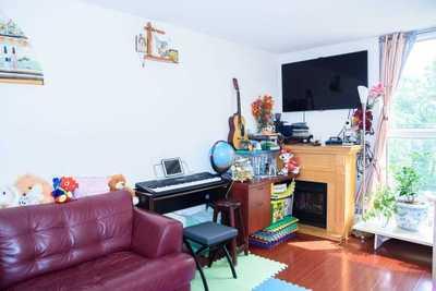 4689 Jane St,  W5313557, Toronto,  for sale, , Hasan Sonmez, HomeLife Kingsview Real Estate Inc., Brokerage*