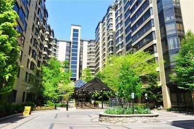 280 Simcoe St,  C5321114, Toronto,  for rent, , Public Choice Realty Inc. Brokerage*