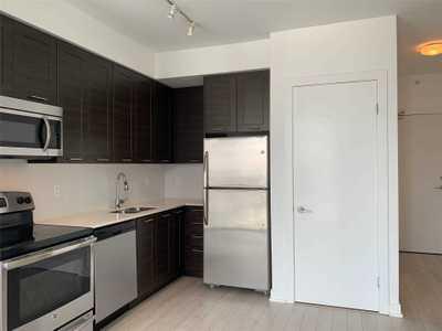 20 Bruyeres Mews,  C5283015, Toronto,  for rent, , URBAN EMPIRE REALTY CORPORATION Brokerage
