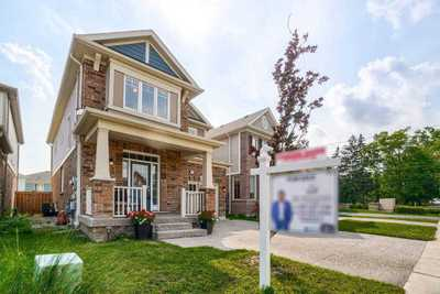 303 Springcreek Dr,  X5297200, Hamilton,  for sale, , Cherie Myre, Right at Home Realty Inc., Brokerage*