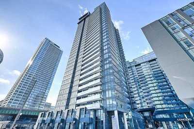 70 Queens Wharf Rd,  C5294749, Toronto,  for sale, , Deedar Ghatehorde, WORLD CLASS REALTY POINT Brokerage  *