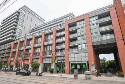 775 King  St W,  C5310929, Toronto,  for sale, , Real Estate Homeward, Brokerage