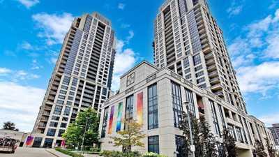 2 Eva Rd,  W5318183, Toronto,  for sale, , Majibur Mollah, RE/MAX Realtron Realty Inc, Brokerage *
