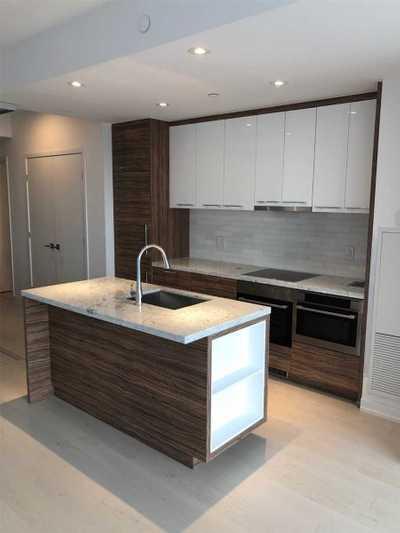 488 University Ave E,  C5308920, Toronto,  for sale, , Oscar Amaya, Homes Sweet Homes Realty Brokerage