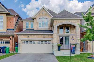 85 Twistleton St,  W5320618, Caledon,  for sale, , SANJEEV MANOCHA, RE/MAX West Realty Inc., Brokerage *