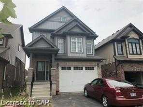 212 CRANBROOK Street,  40147051, Kitchener,  for rent, , Team O'Krafka, RE/MAX Real Estate Centre Inc., Brokerage *