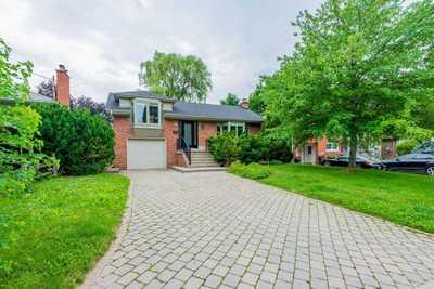 335 Burnett Ave,  C5311733, Toronto,  for sale, , Rob Pouran, RE/MAX Hallmark Realty Ltd., Brokerage*