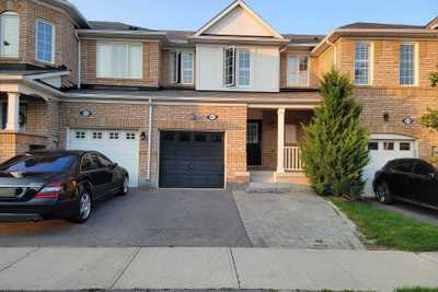 1037 Timmer Pl,  W5321482, Milton,  for rent, , Sharan Purba, Century 21 President Realty Inc., Brokerage *