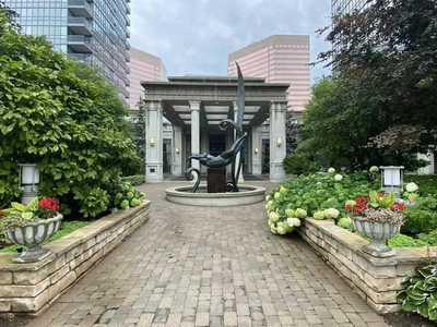 422 - 25 Greenview Ave,  C5321546, Toronto,  for sale, , Kathy Blend, Chestnut Park Real Estate Limited, Brokerage *